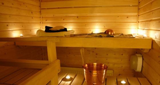 home-sauna-wellnessbereich