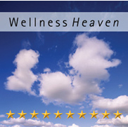 Wellnesshotels bei Wellness Heaven