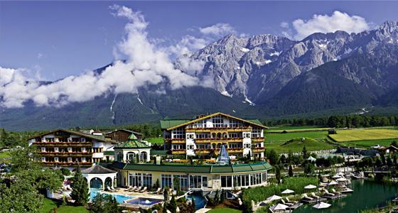 hotel-oesterreich-urlaub